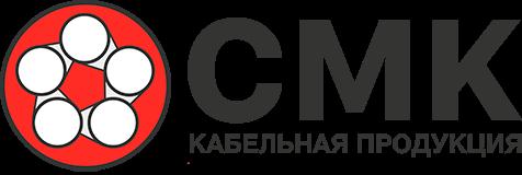 Кабель Интерфейсный Монтажный | КИМ®